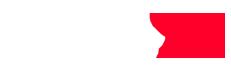 Jedlicze24 - Portal Informacyjny